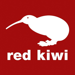 Red Kiwi Logo Homepage-