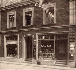 Tabakwaren1916
