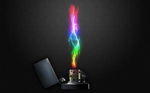 abstrakt-Flammen-Zippo-Regenbögen-leichter-1200x1920